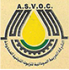 Arab Sudanese Vegetable Oil Company (ASVOC) – Sudan