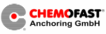 Chemofast Anchoring GmbH - Germany