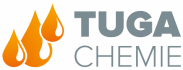 Tuga Chemie - Germany