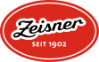 Zeisner Feinkost GmbH & Co.KG Germany